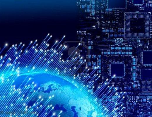 digitalna ekonomija2