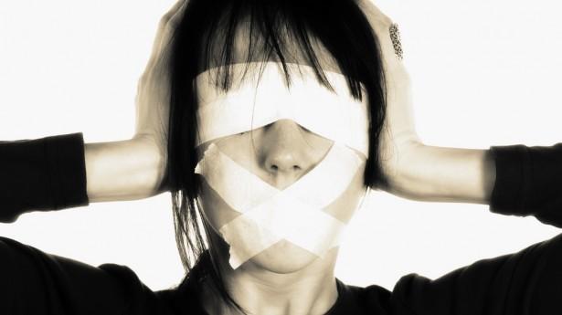 cenzurisana