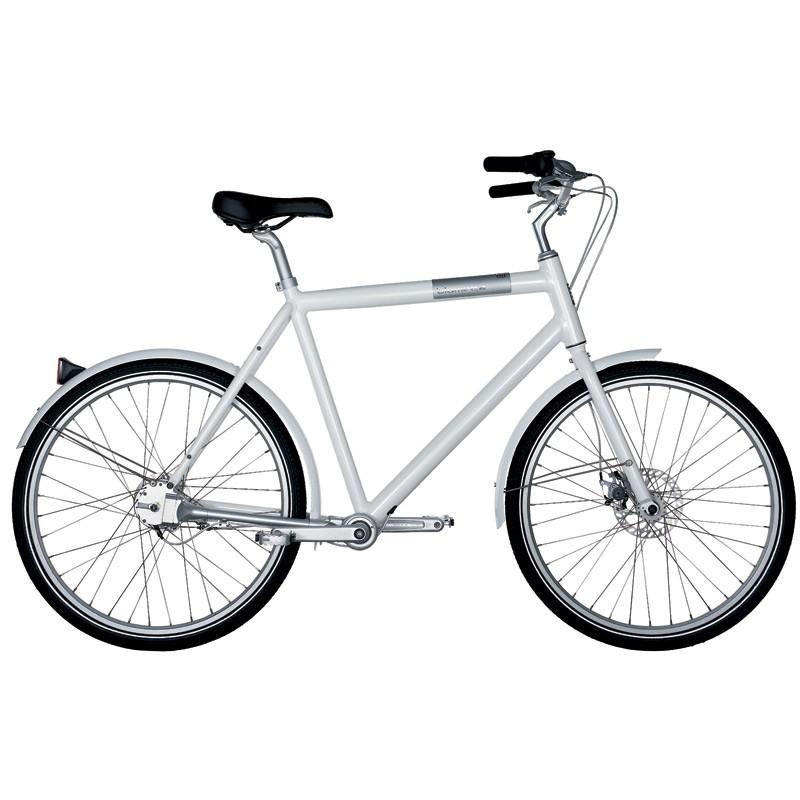 biciklo delux