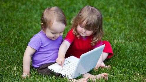 deca i tehnologija