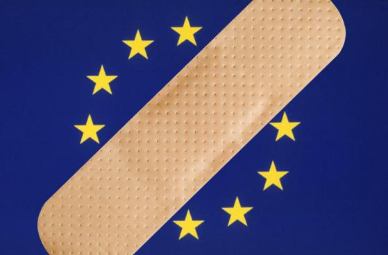 evropa hanzaplast