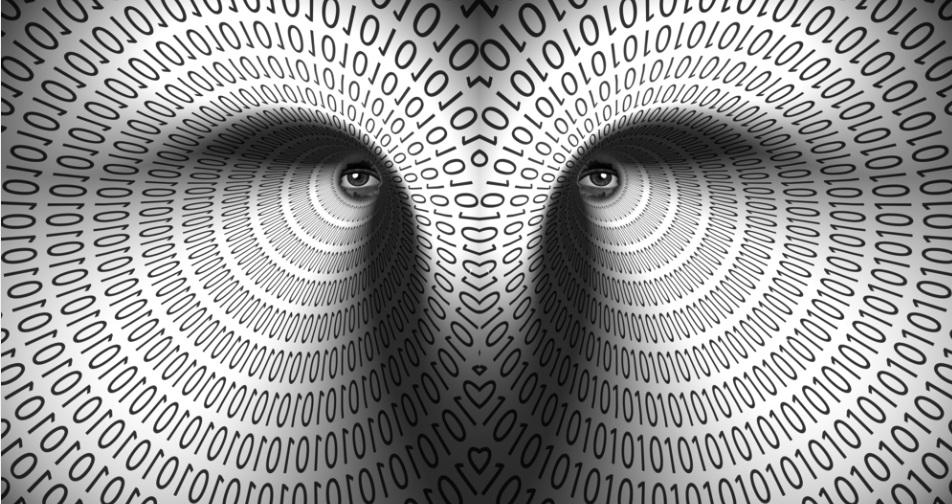konferencija big data