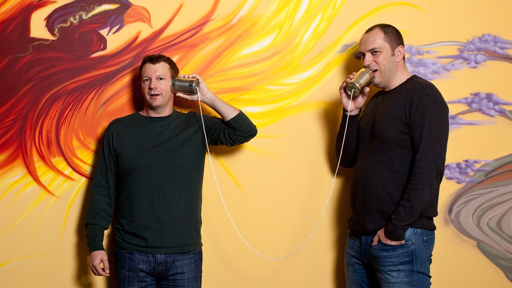 whats-app_Brajan Ekton i Jan Koum_foto_Forbes