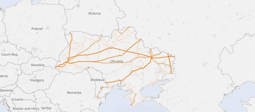 gasovod-kroz-ukrajinu