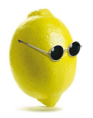 limun cene rastu