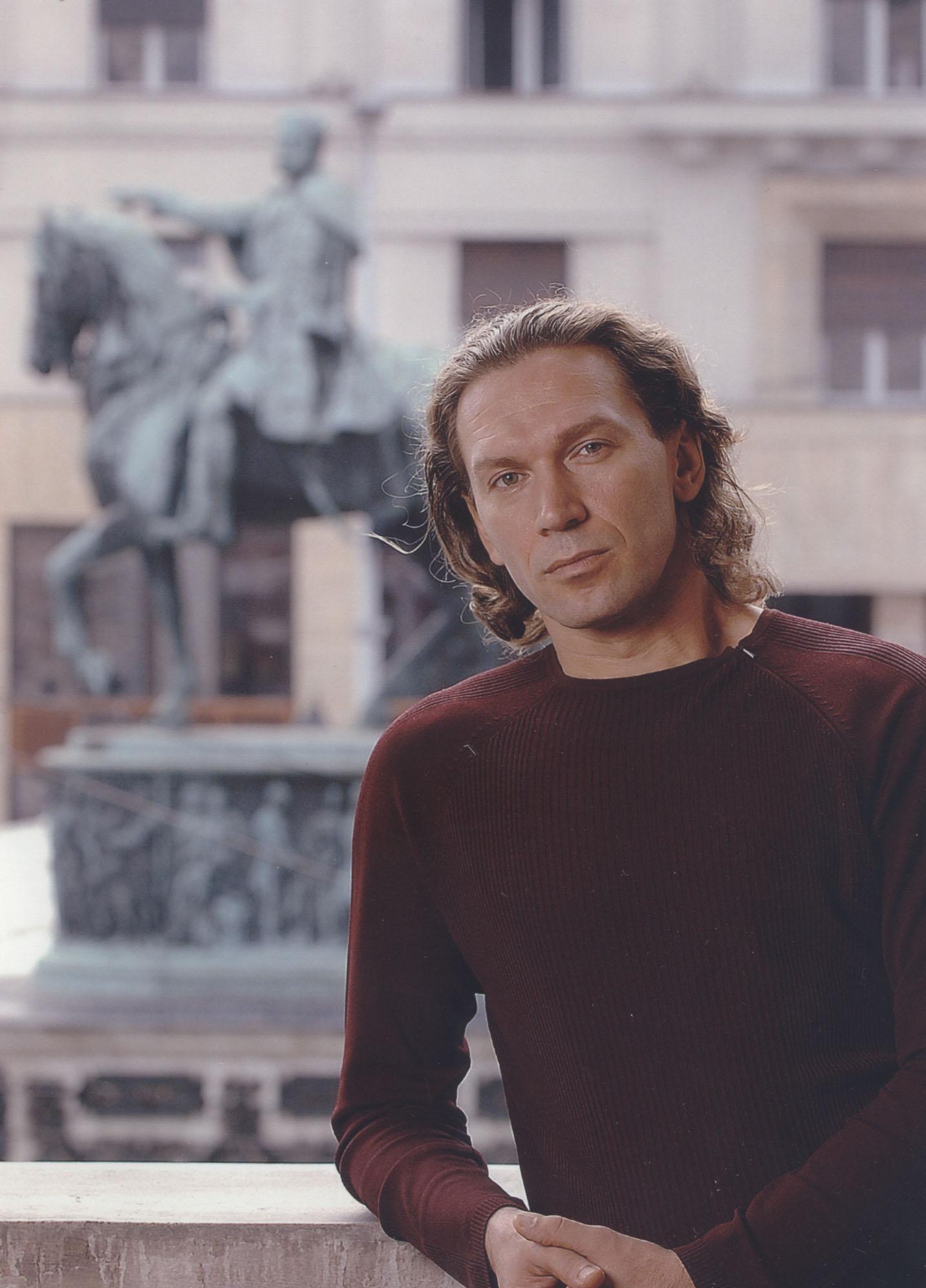 Konstantin Kostjukov 2