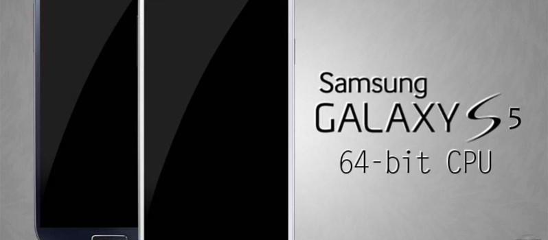 Samsung-Galaxy-S5-798x350