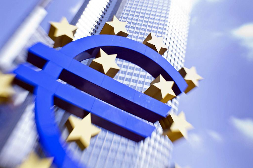 ECB spremna na kupovinu obveznica