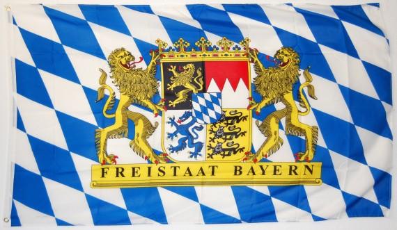 bavarska 02