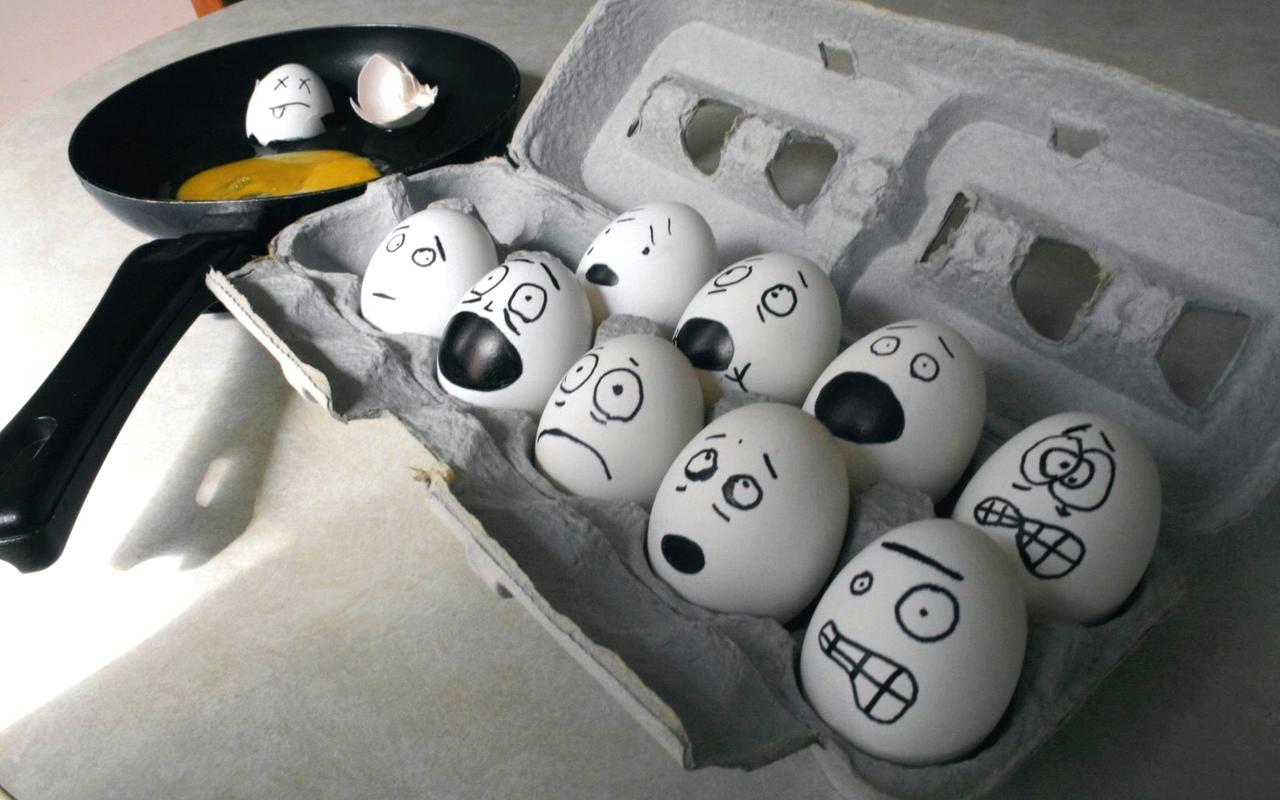 scared-eggs