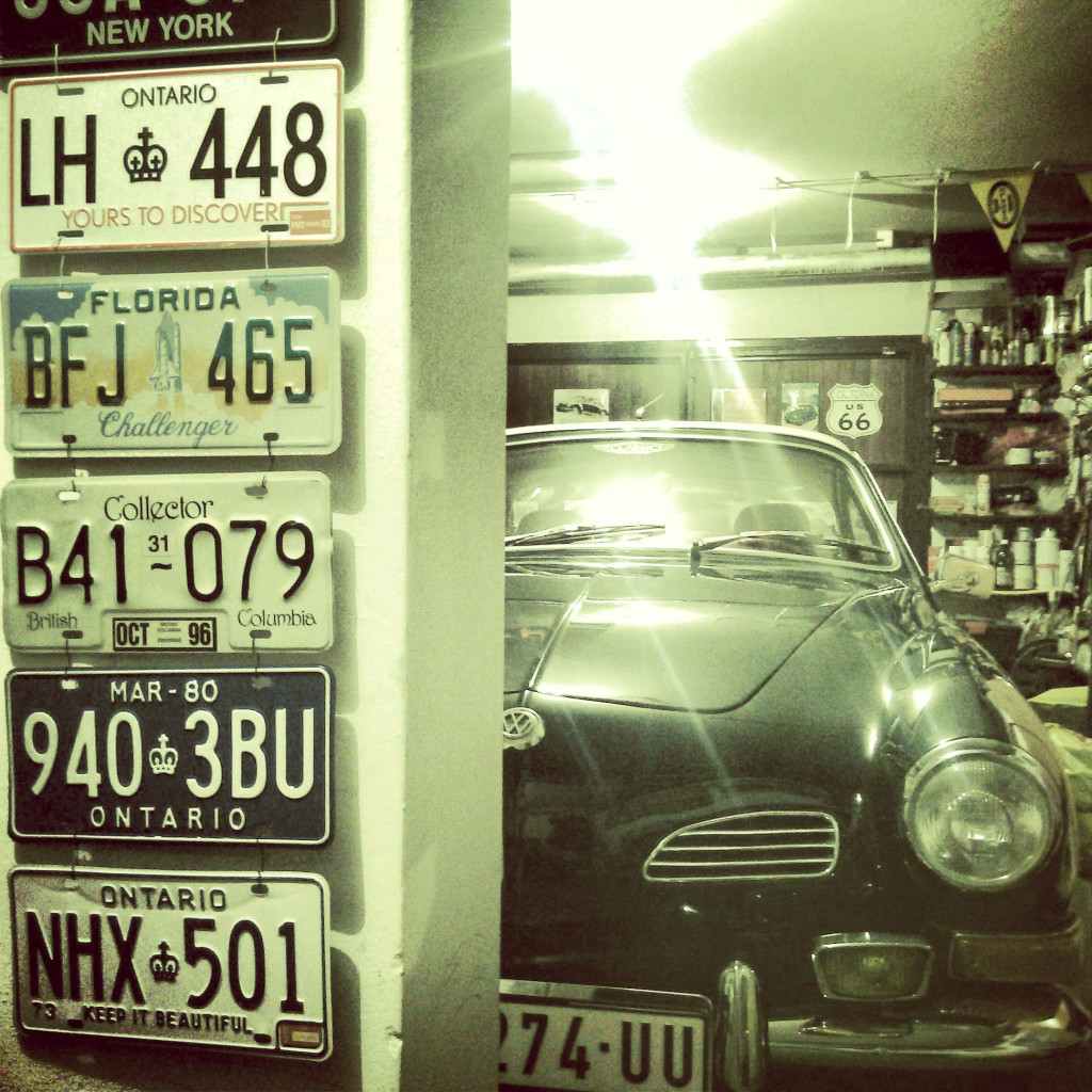 slika stari automobili