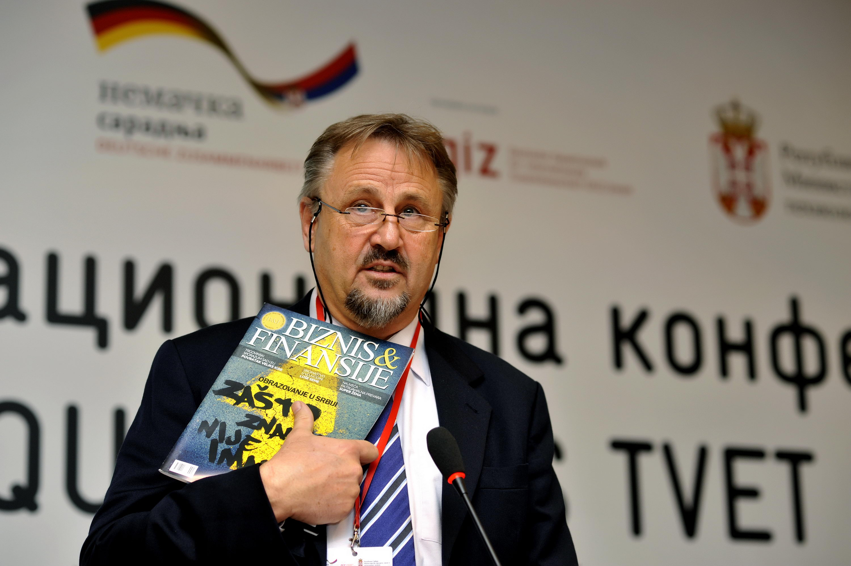 _DJT0965 konferencija Quo Vadis TVET Serbia