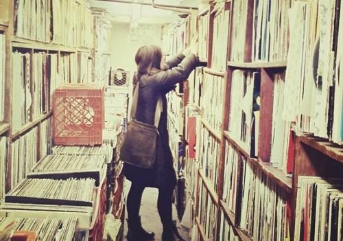 instagram biblioteka