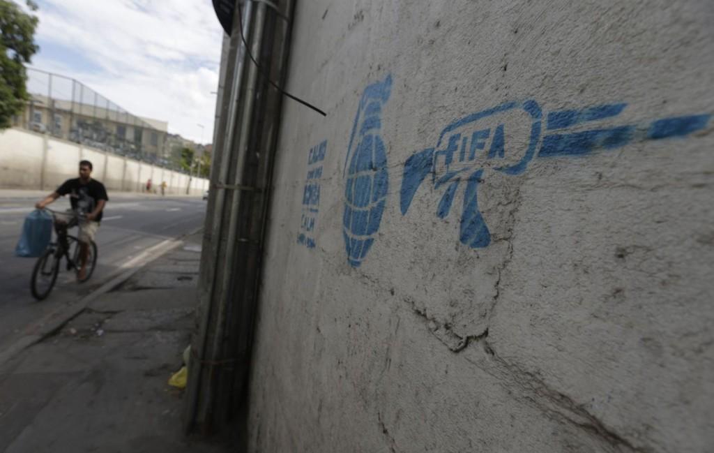 brazil grafiti 10