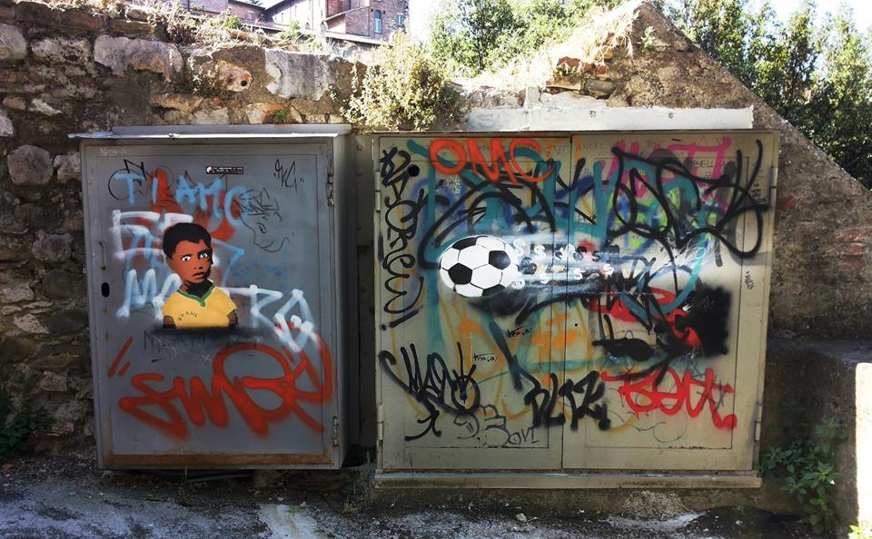 brazil grafiti 3