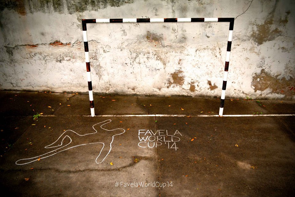 brazil grafiti 4