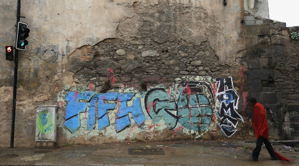 brazil grafiti 7