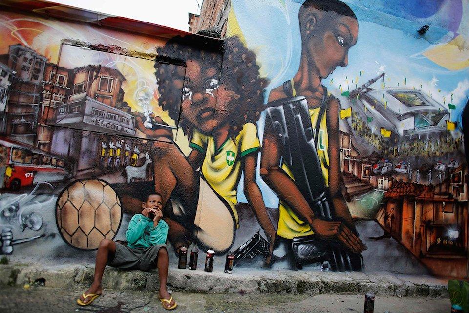 brazil grafiti 8