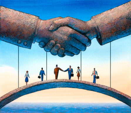 saradnja