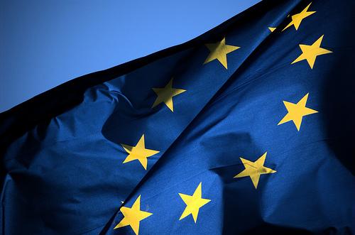 komisija evropska komesar