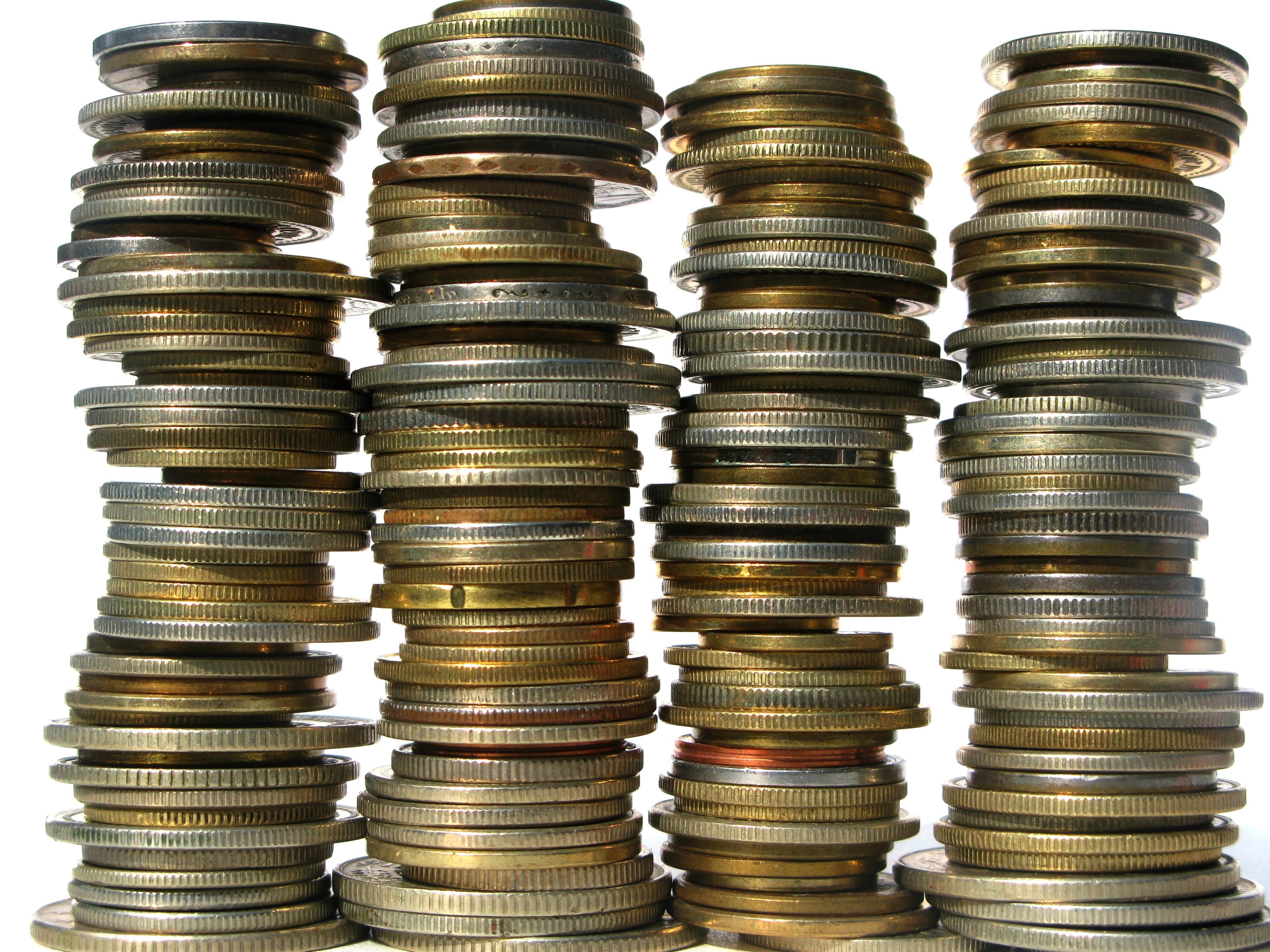 isplata dividende