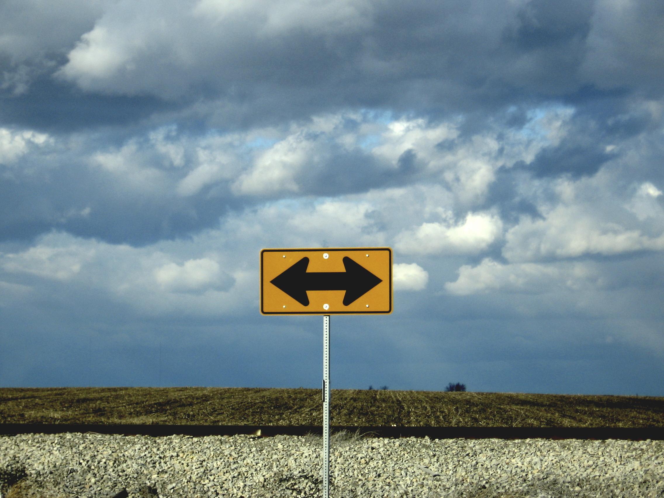 put koji