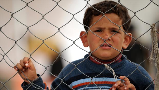 sirija izbeglice