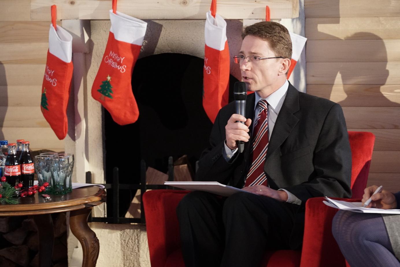 Coca-Cola Hellenic Srbija Predstavljanje izvestaja o odrzivosti_resize