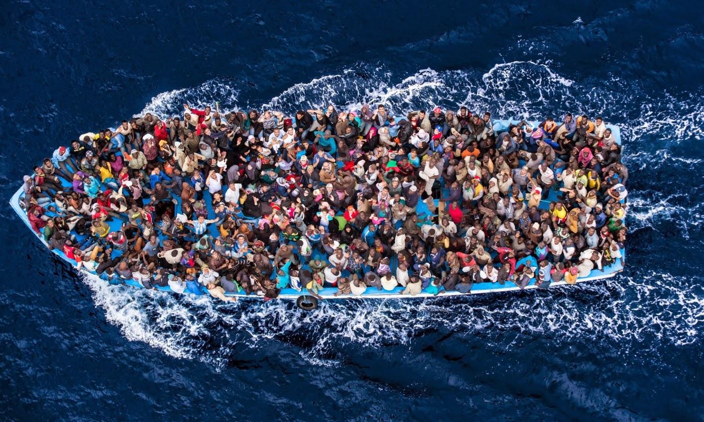 evropa-imigranti1
