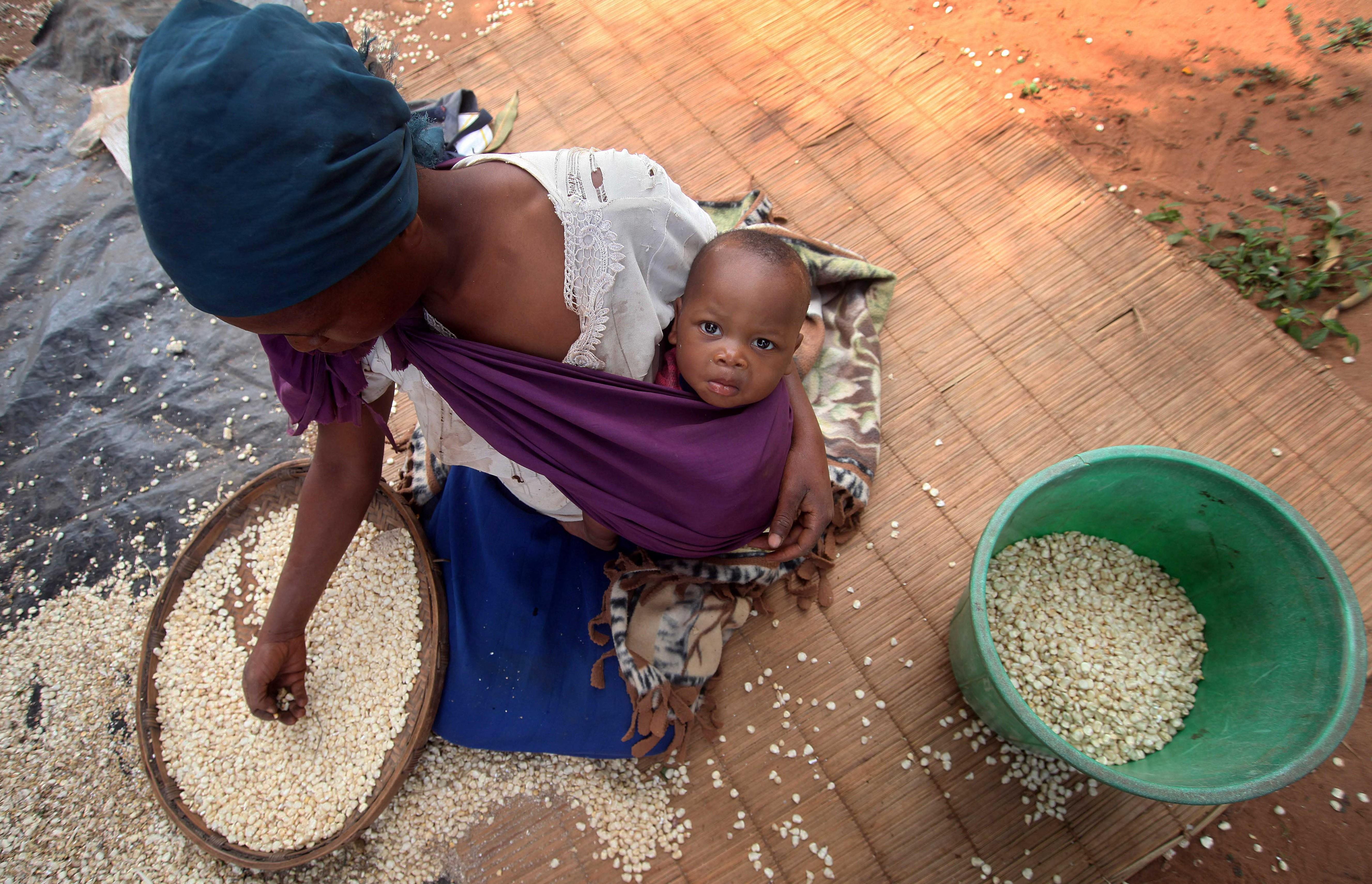 hrana-u-africi