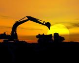 zakon o izgradnji