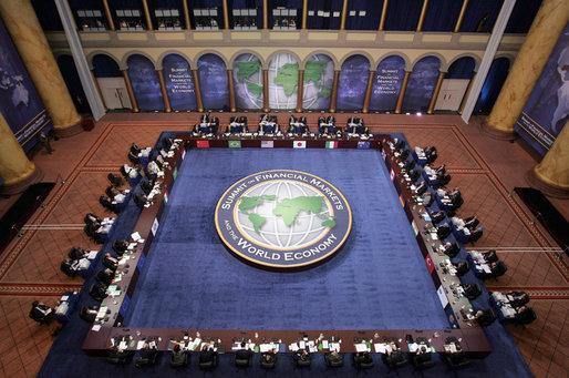 sastanak g20