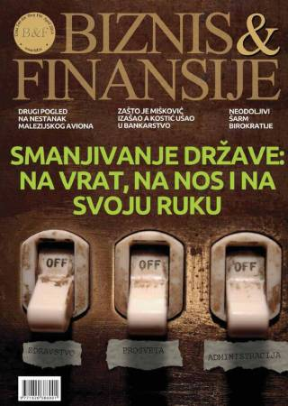 Naslovna 106 450
