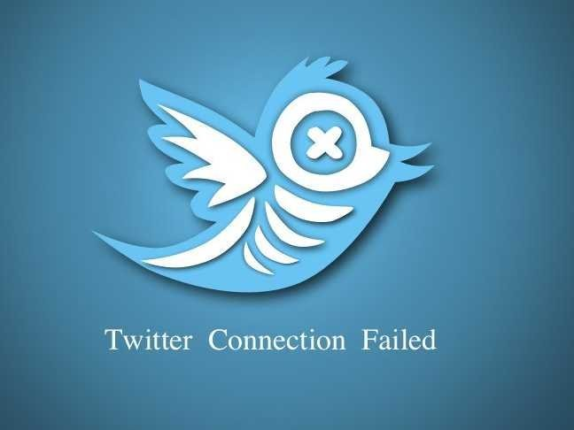 twitter-logo-failed