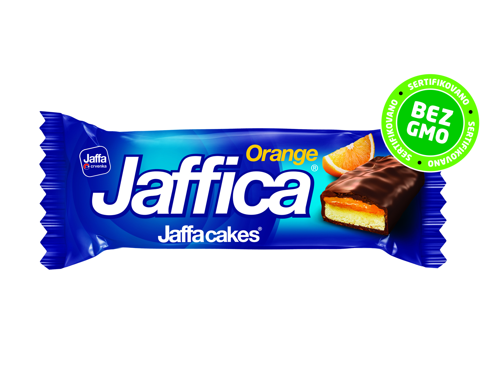 JAFFICA PACKSHOT SA GMO PECATOM