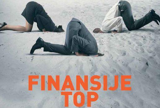 finans top