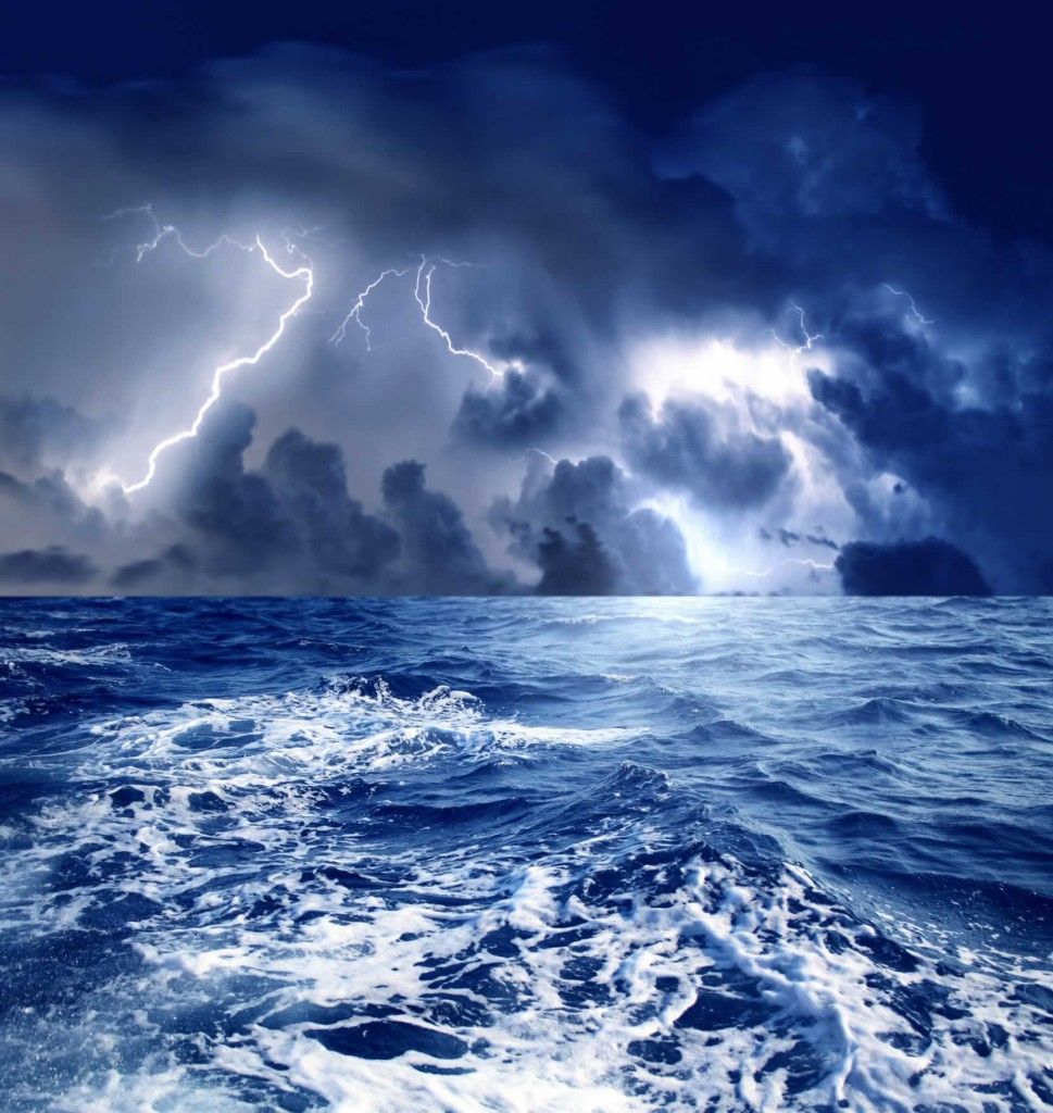 OceanStorm.bg (2)