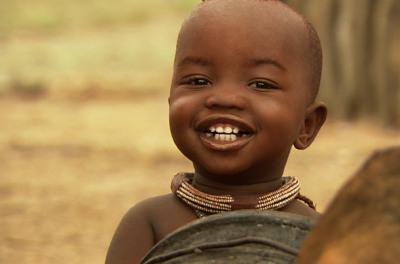 africka bebica