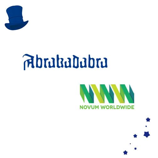 Vizual_Abra i Novum