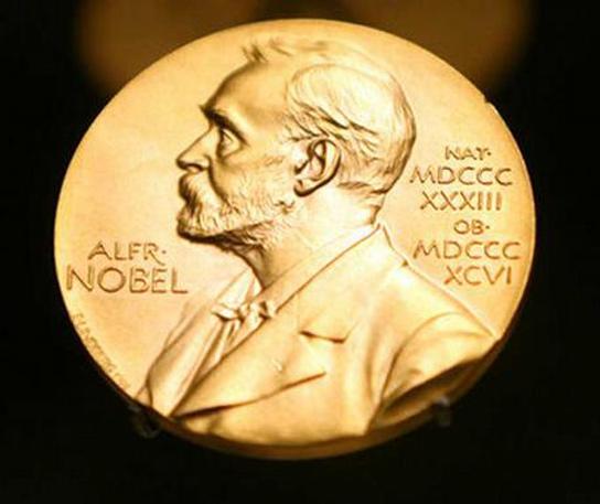 nobelova-nagrada-j