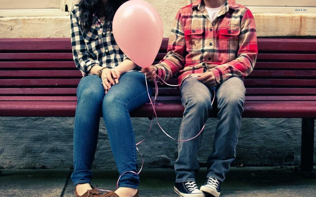 mladi par