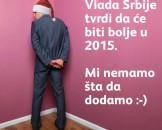 cestitka 2015