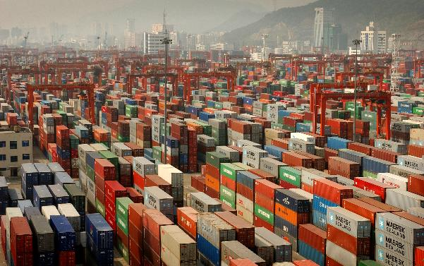 izvoz-kine