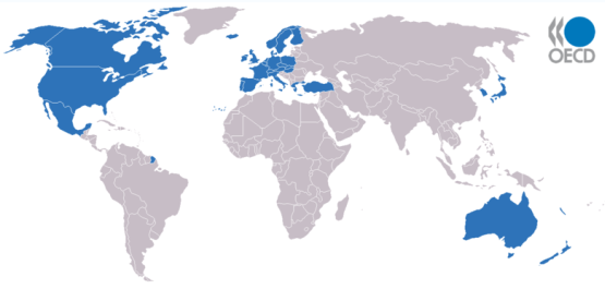 07-07-10_oecd_countries