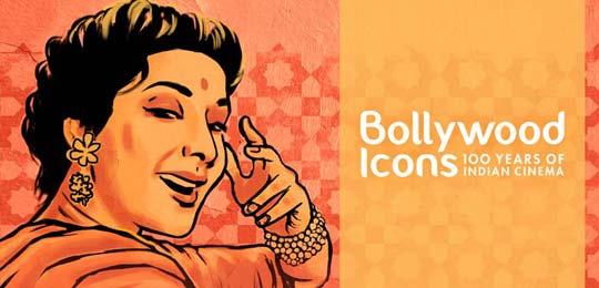 BollywoodIcons540