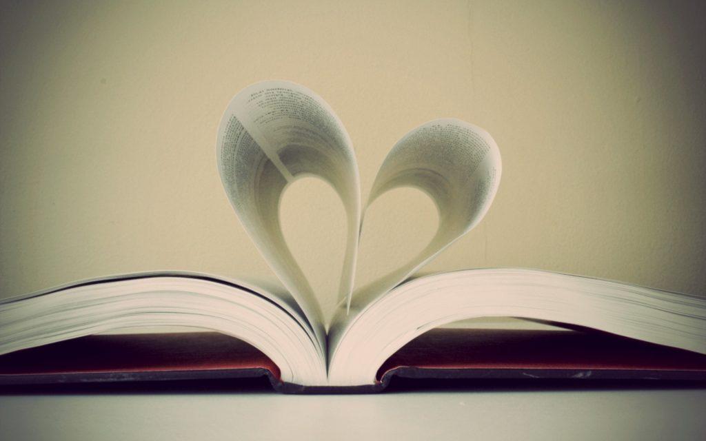 BooooKs-books-to-read-28887887-1920-1200