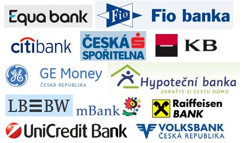 Czech-Bank-Collage