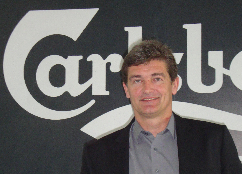 Dominic Martiniak novi direktor kompanije Carlsberg BH