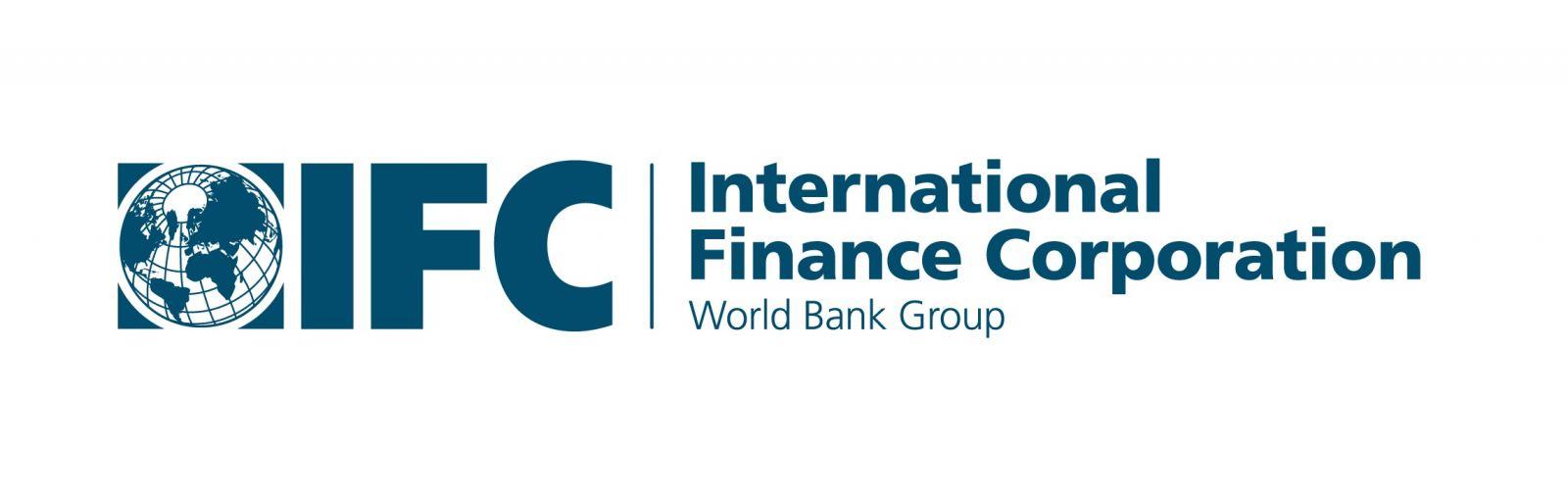 IFC_Logo