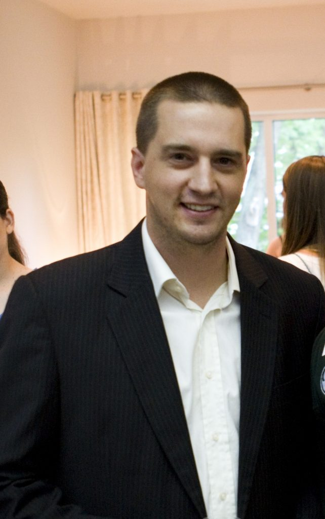 Igor Madzarevic- Slika1